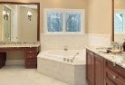 Ardross Bathroom renovations 5old